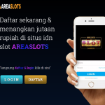 areaslots2
